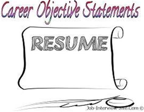 Special Education Teaching Resume Sample - Resume My Career